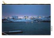 Before Dawn Reine Lofoten Carry-all Pouch
