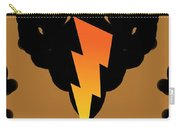 Before The Thunder Comes Down... Carry-all Pouch