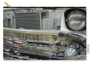 Bel Air Grill Carry-all Pouch