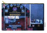 Belfast Mural - Bayardo - Ireland Carry-all Pouch