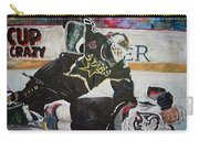 Belfour Carry-all Pouch