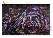 Belial Carry-all Pouch
