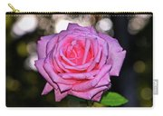 Belinda's Dream Rose 004 Carry-all Pouch