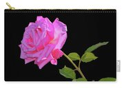 Belinda's Dream Rose 005 Carry-all Pouch
