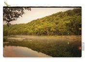 Bennett Springs Reflections Carry-all Pouch