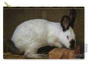 Benny Bunny Carry-all Pouch