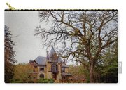 Beringer Winery Napa Carry-all Pouch
