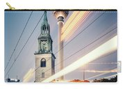 Berlin - Karl-liebknecht-strasse Carry-all Pouch