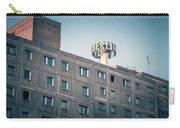 Berlin - Plattenbau Carry-all Pouch