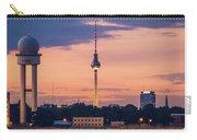 Berlin - Tempelhofer Feld Carry-all Pouch