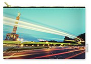 Berlin Victory Column Carry-all Pouch