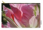 Besotted Carry-all Pouch