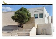 Bethlehem - Convention Palace Carry-all Pouch