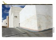 Bethlehem - Convention Palace Street Carry-all Pouch