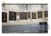 Bethlehem - Nativity Church Paintings Carry-all Pouch