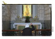 Bethlehem - The Rosary Carry-all Pouch
