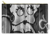 Betty Boop ... Carry-all Pouch