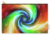 Beyond Infinity . . .   Carry-all Pouch