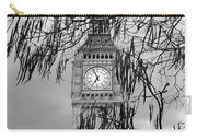 Bw Big Ben London Carry-all Pouch