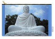 Big Buddha 4 Carry-all Pouch