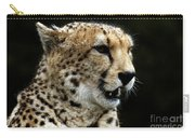 Big Cats 101 Carry-all Pouch