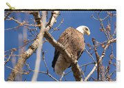 Big Eagle Carry-all Pouch