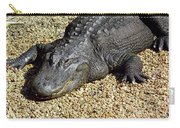 Big Gator Carry-all Pouch
