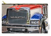 Big Mack Carry-all Pouch