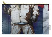 Big Pun Carry-all Pouch