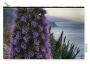 Big Sur Mornings Carry-all Pouch