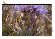 Big Thistle 2 Carry-all Pouch
