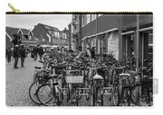Bikes Of Skagen Carry-all Pouch
