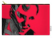 Bill Haley Collection Carry-all Pouch
