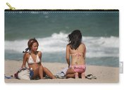Billabong Girls Carry-all Pouch