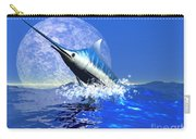 Billfish  Carry-all Pouch