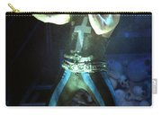Billy Idol 90-2249 Carry-all Pouch