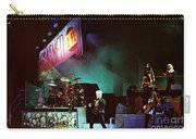 Billy Idol 90-2271 Carry-all Pouch