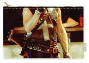 Billy Idol 90-2288 Carry-all Pouch