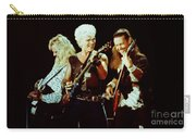 Billy Idol 90-2294 Carry-all Pouch