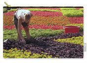 Biltmore Gardener Carry-all Pouch