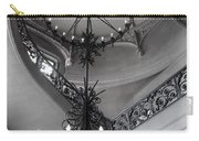 Biltmore Grand Staircase  Carry-all Pouch