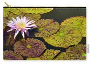 Biltmore Lily  Carry-all Pouch