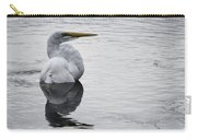 Bird Bath 4619 Carry-all Pouch