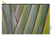 Bird Of Paradise 2 Carry-all Pouch