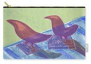 Bird Redo 2.2 Carry-all Pouch