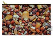 Bird Seed Carry-all Pouch