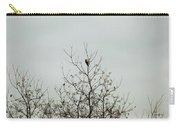 Bird005 Carry-all Pouch