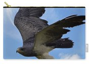 Birds 49 Carry-all Pouch