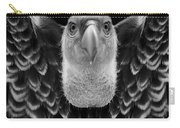 Birds 50 Carry-all Pouch