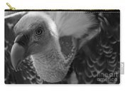Birds 51 Carry-all Pouch